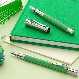 Hochwertige Schreibgeräte