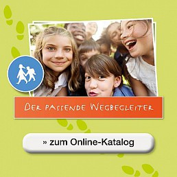 Schulranzen & Schulrucksäcke 2021